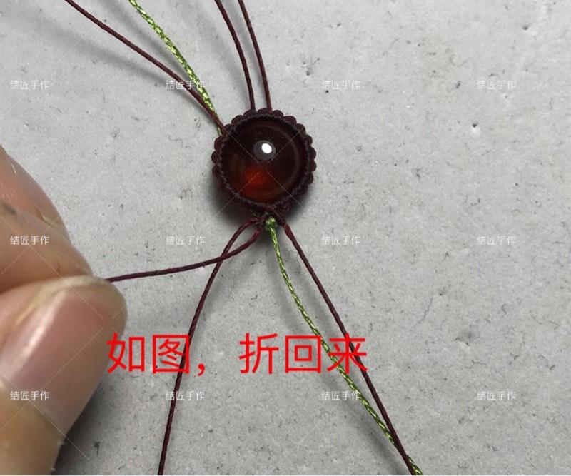 中国结论坛   图文教程区 113343rdkffib4pdzi5i4e