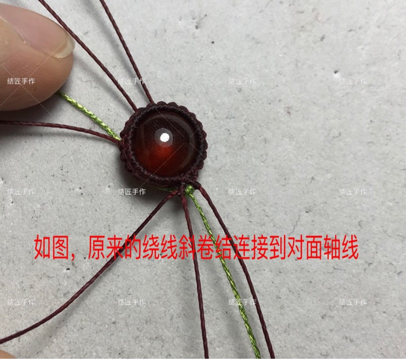 中国结论坛   图文教程区 113343tynlafpkliyapw2q