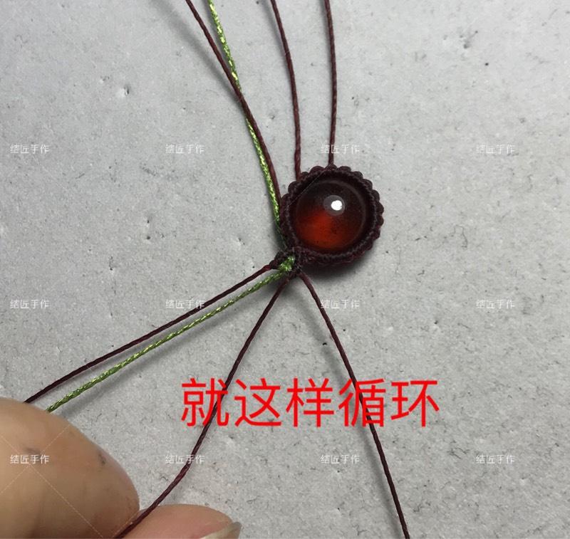 中国结论坛   图文教程区 113517zk9p95qppppqz91k
