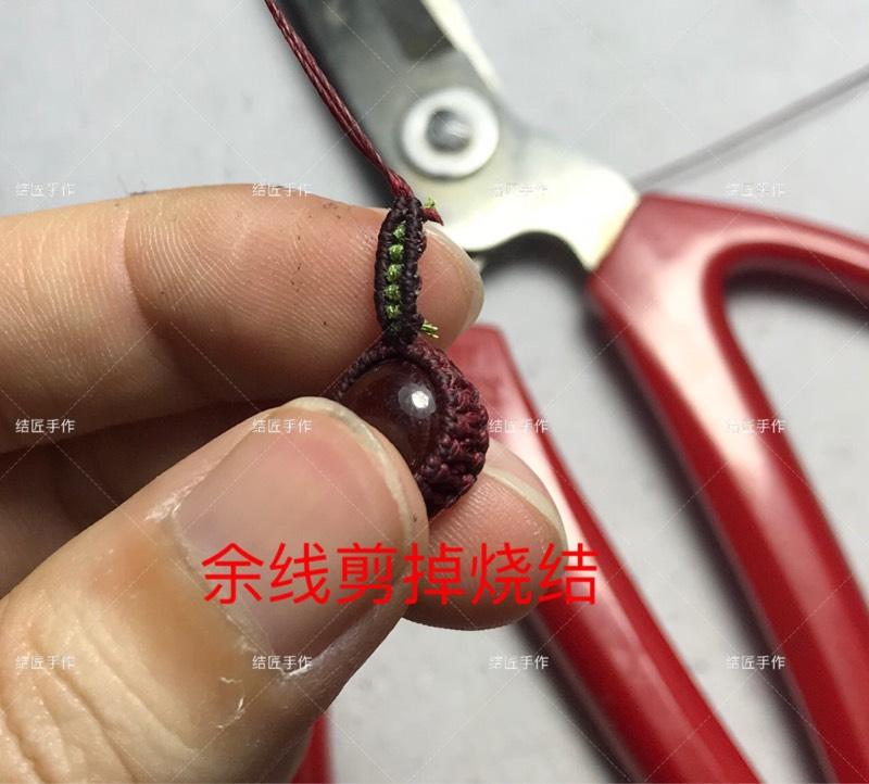 中国结论坛   图文教程区 113548a74omuxum7e4l97b