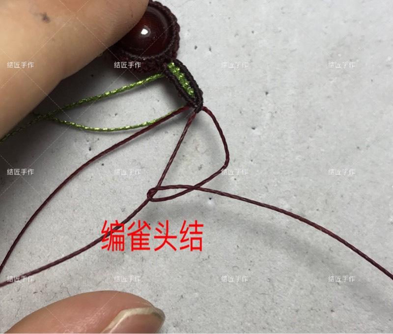 中国结论坛   图文教程区 113649r1fgvfkw7kvye1o5
