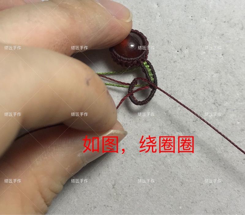 中国结论坛   图文教程区 113723hvxut2fai4p1f4fc