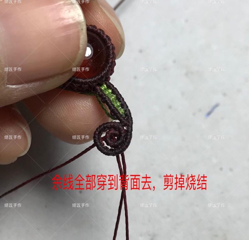 中国结论坛   图文教程区 113754wioxkx8h8h8xi8oc