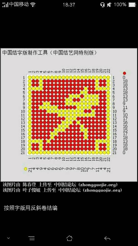 中国结论坛   作品展示 184026c3wacz5xpj34ick1