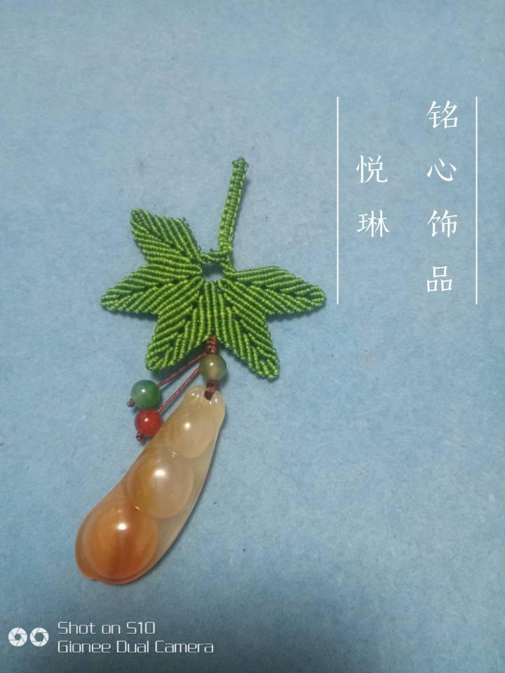 中国结论坛 前两天做的  作品展示 154444fo93rqohddnqi3id