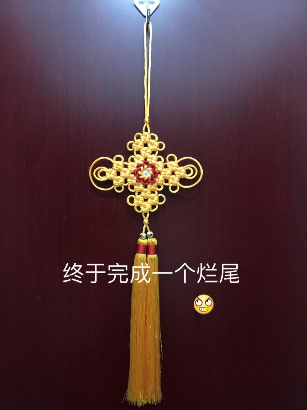 中国结论坛 冰花  作品展示 140311a3ec2mocrruozmpj