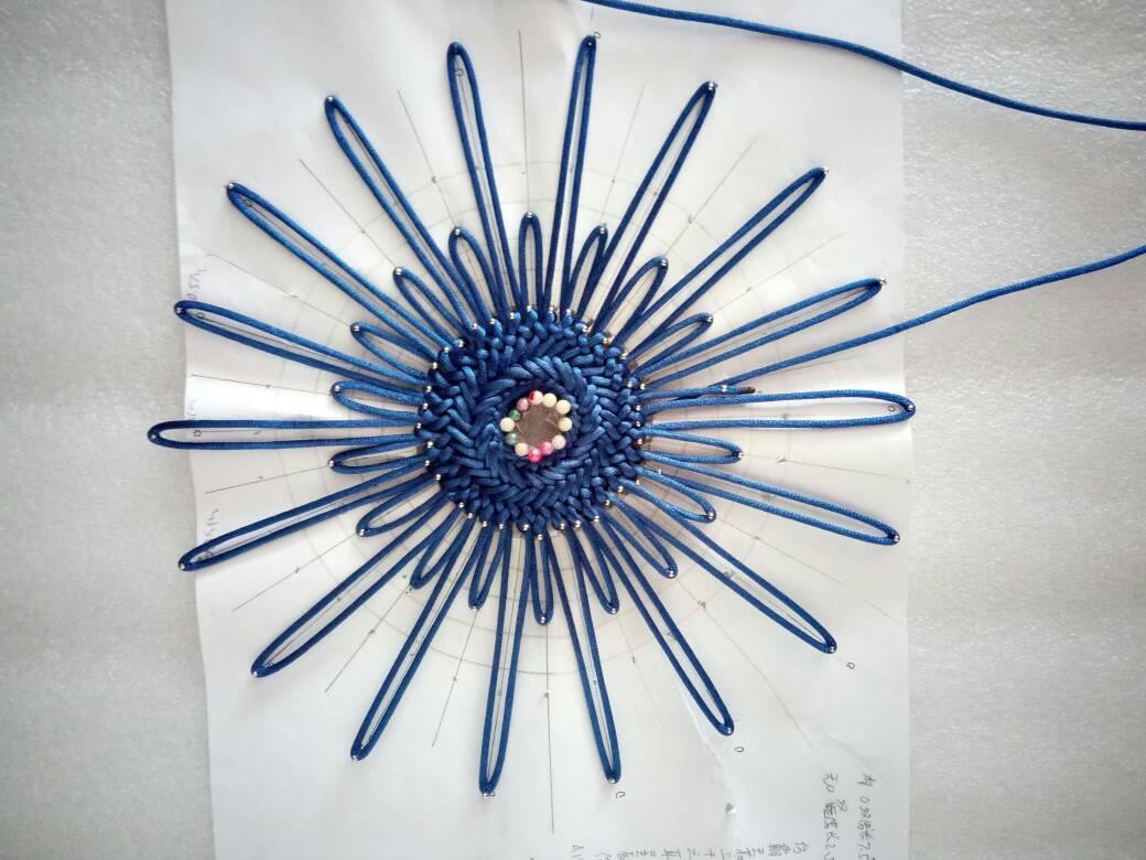中国结论坛 星辰结  A11455       (1)  作品展示 162201e087ru11ayxxzx71