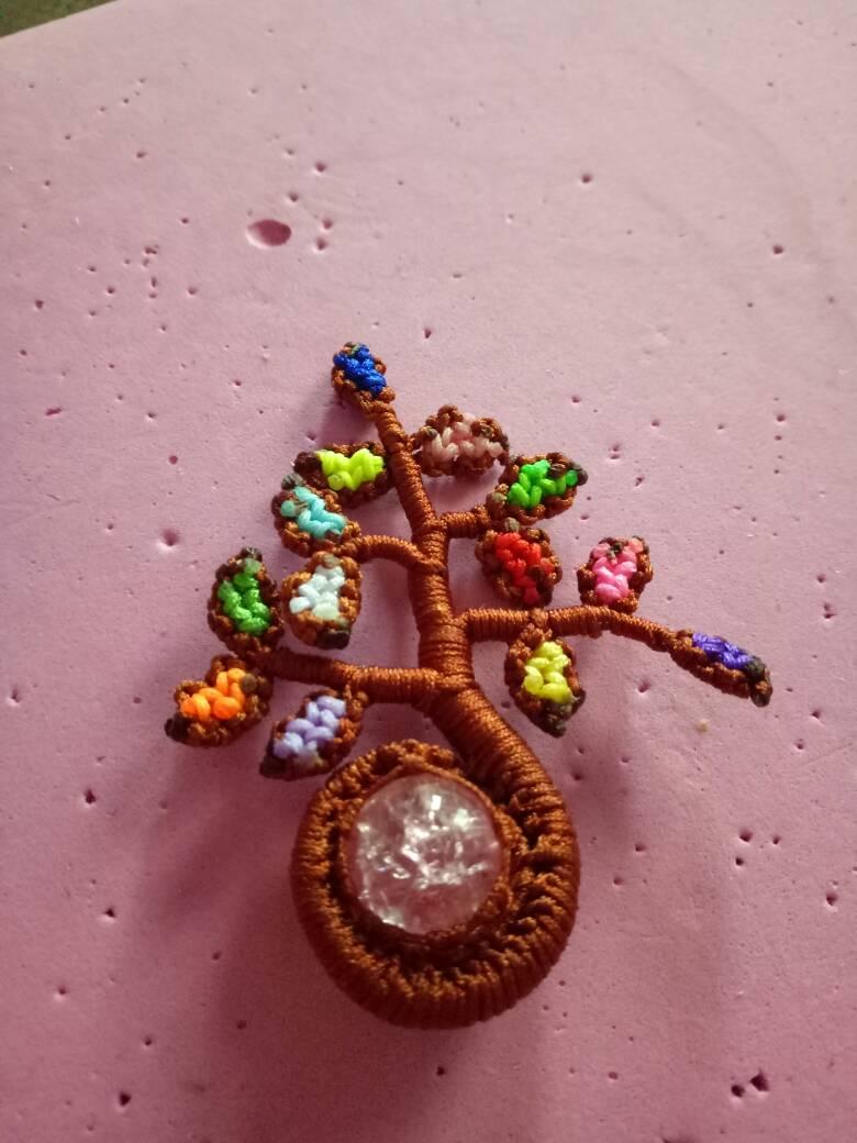 中国结论坛 幸福树  作品展示 081155rxonbfgvxbzfayha