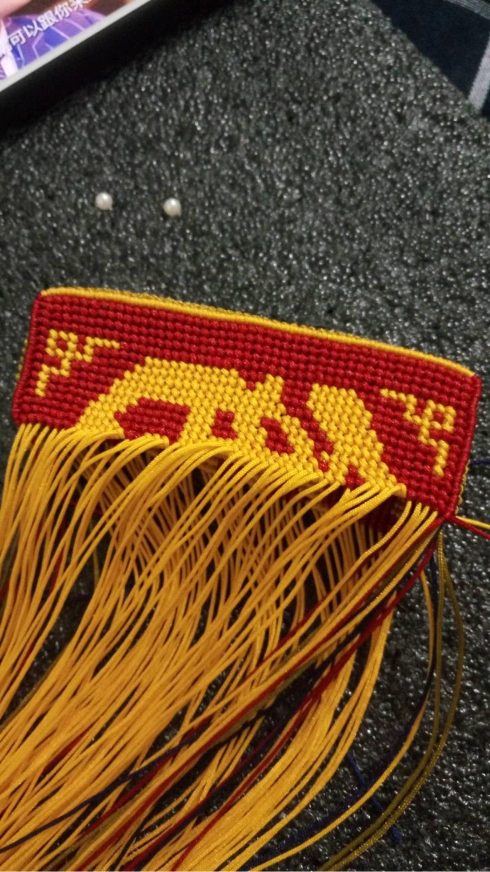 中国结论坛 小小佛袋  图文教程区 112802m2zm0i0vzp2lm1v0