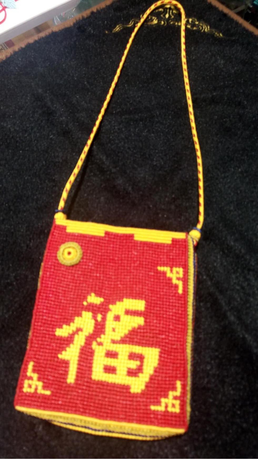 中国结论坛 小小佛袋  图文教程区 112809dmxkc978h3x3x7zm