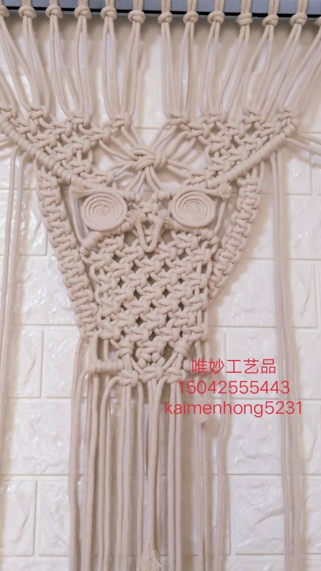 中国结论坛 壁挂  作品展示