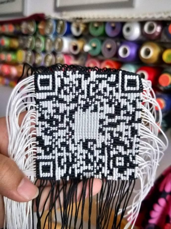 中国结论坛 二维码求助  作品展示 155302tii3tcjlp25i8jn2