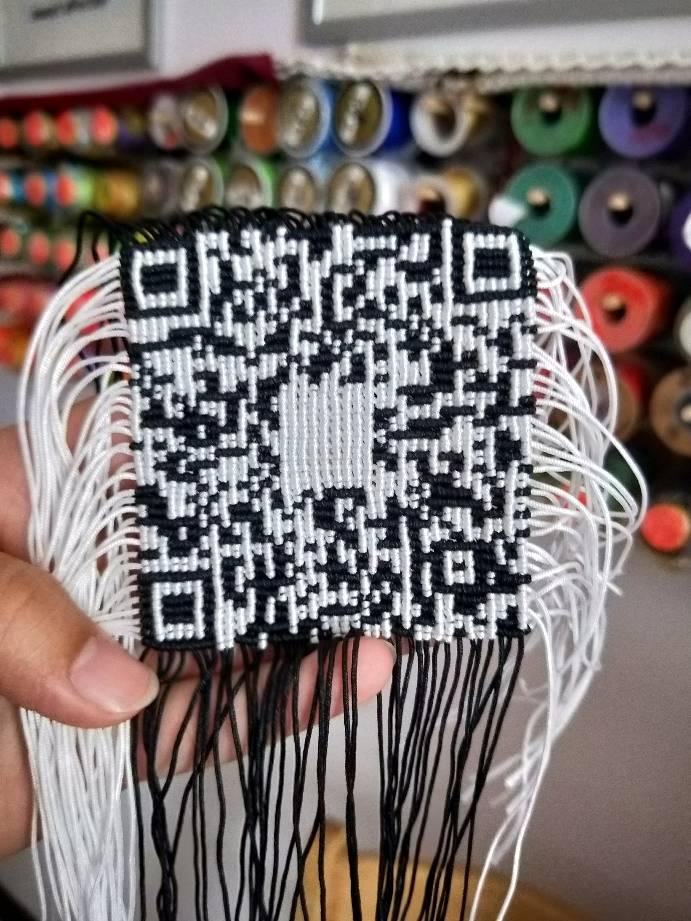 中国结论坛 二维码求助  作品展示 155303uq3qckw2iueqzec1