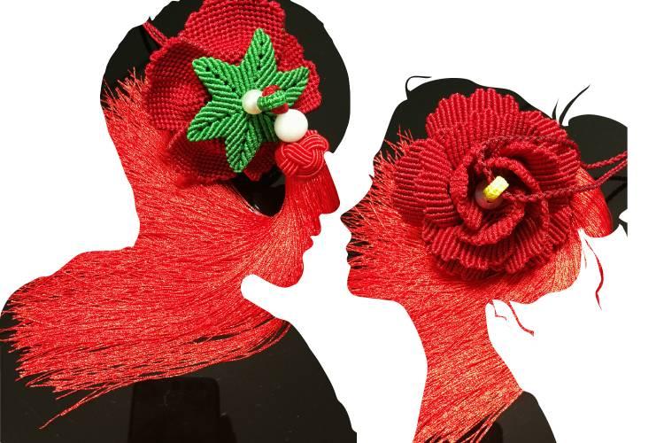 中国结论坛 牡丹——最美不过花开时  作品展示 210546r2ozab202lb727lk