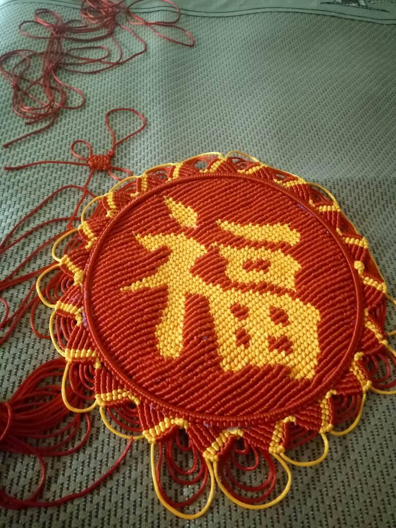 中国结论坛 字板  作品展示 113008fzwn3n3yooxqnwdw
