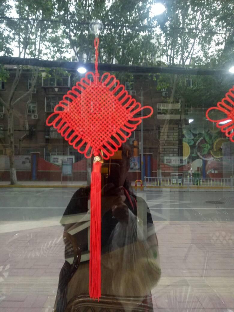 中国结论坛 字板  作品展示 113010s282i8240db3za4d