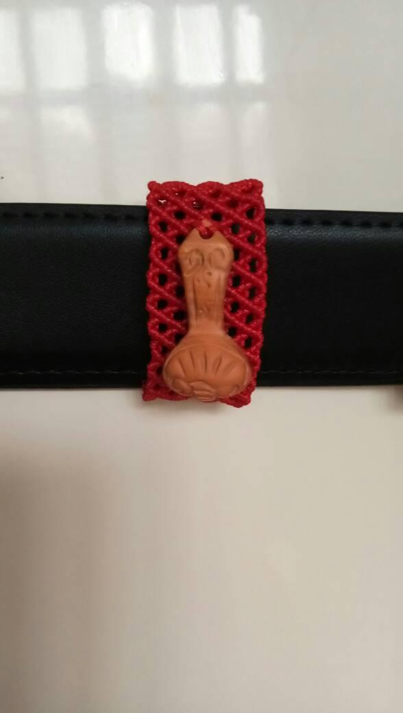 中国结论坛 本命年皮带扣  作品展示 150222iog22042rggnyjaw