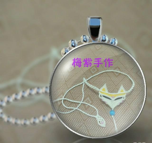 中国结论坛 我的第一只狐狸  作品展示 170410gxnblbzbbzlnypvq
