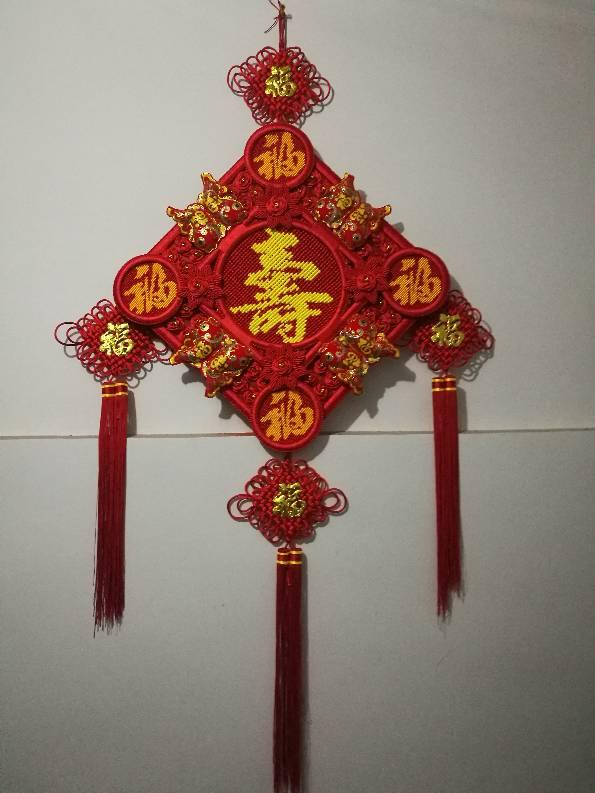 中国结论坛 送人的  作品展示 130627fbpfbc6no5ubnrut