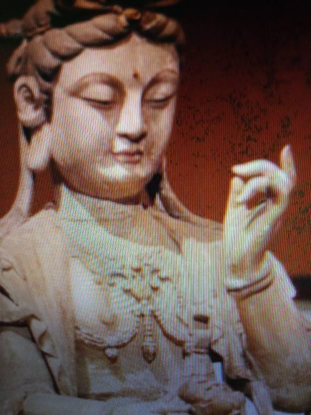 中国结论坛 雕像  中国结文化 120819xi7xxf9nd7d3k49z
