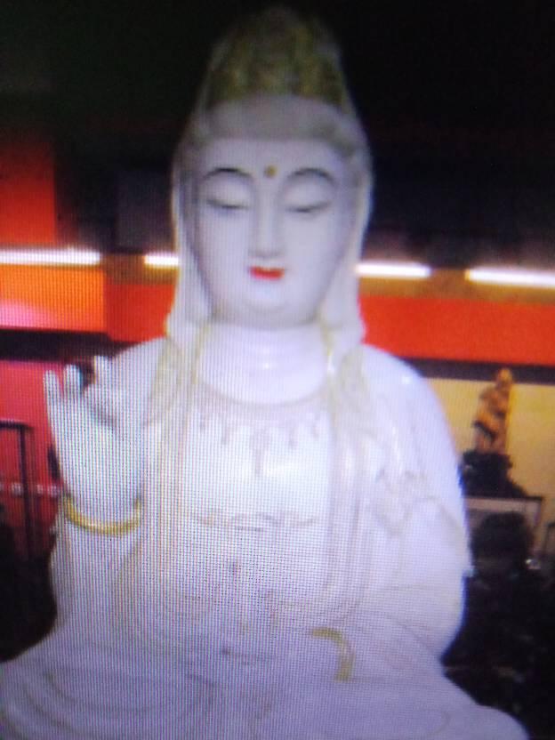 中国结论坛 雕像  中国结文化 120820meggi4e8ghbhgguj