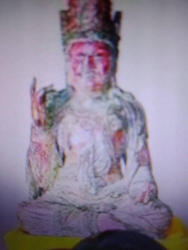 中国结论坛 雕像  中国结文化 120821t571hg1fgg1g770h