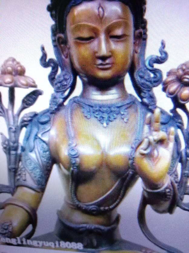 中国结论坛 雕像  中国结文化 120821v7nqnljk77canlzh