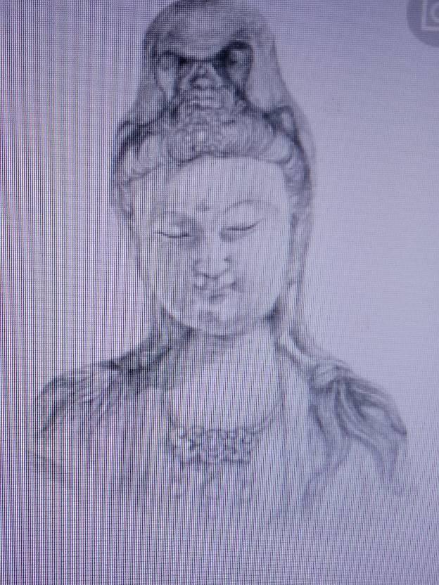 中国结论坛 雕像  中国结文化 120822o1flazx33ffl3ff3
