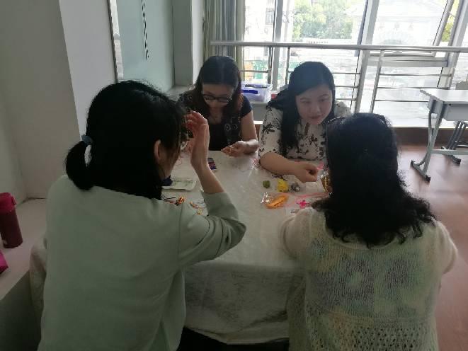 中国结论坛 上海青编舍于今日正式成立  结艺网各地联谊会 163121vzzm9464il4zlkxl