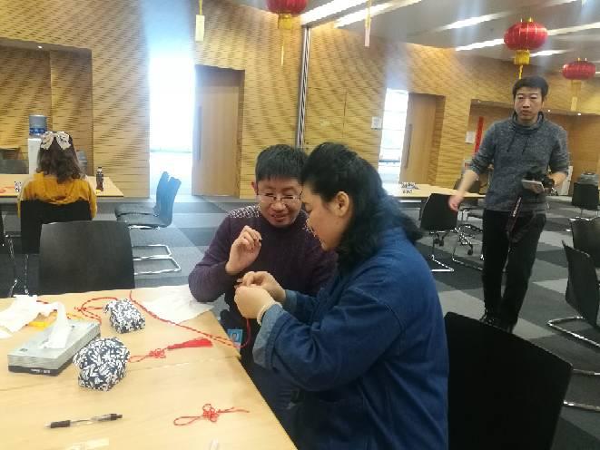 中国结论坛 上海青编舍于今日正式成立  结艺网各地联谊会 163122crii4g2pstpg4vaa