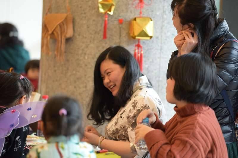 中国结论坛 上海青编舍于今日正式成立  结艺网各地联谊会 163123ezlgrgbziiozzyo9