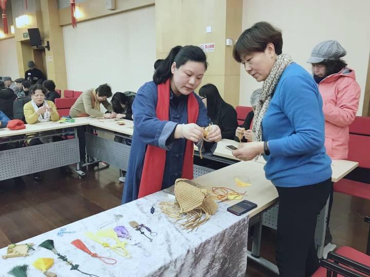 中国结论坛 上海青编舍于今日正式成立  结艺网各地联谊会 163124ql62ydo8m6ow2a1w