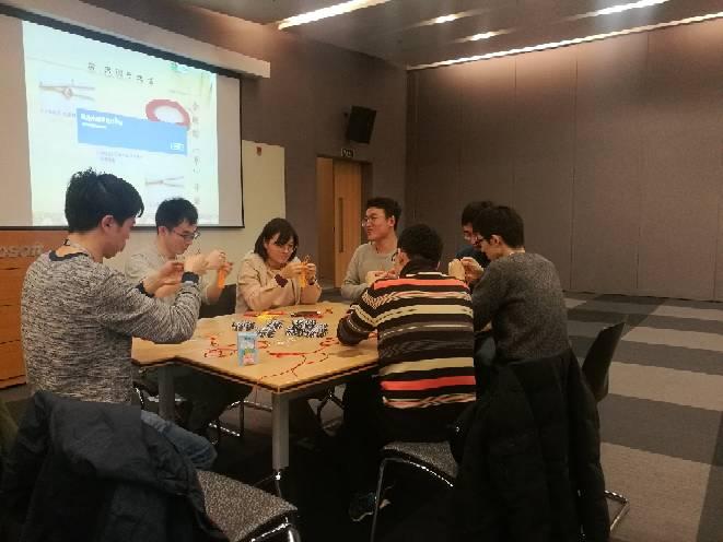 中国结论坛 上海青编舍于今日正式成立  结艺网各地联谊会 163125h4z32yy64482xtc8