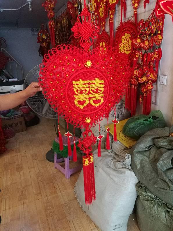 中国结论坛 再来一个  作品展示 075528lgjdg7dgmfwdt9tt