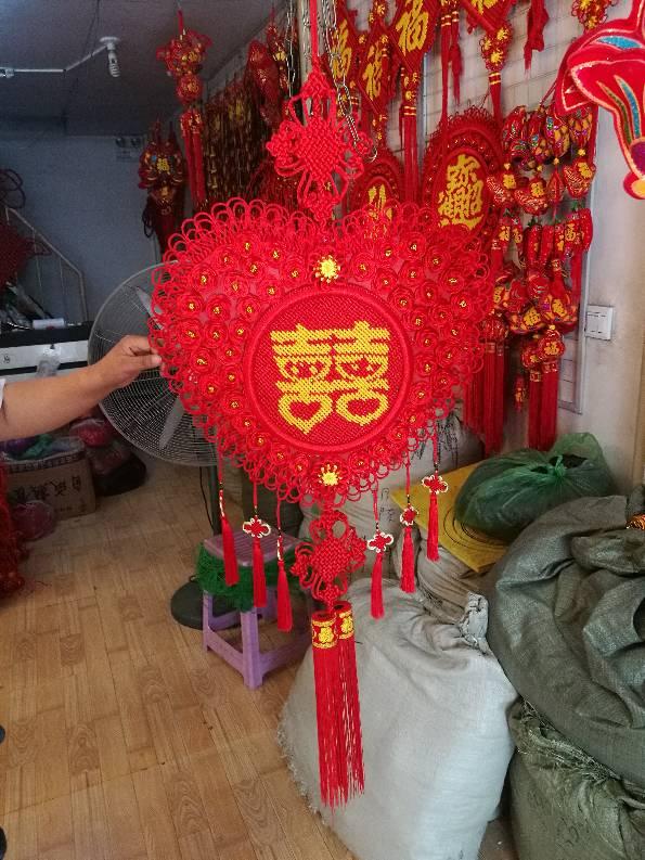 中国结论坛 再来一个  作品展示 075529rcacg10zxbbw84c4