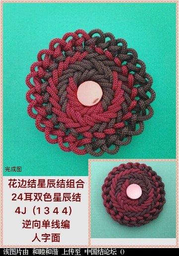 中国结论坛 花边结集合 漂亮的花边,花边素材,手绘花边,长条花边,花边边框 作品展示