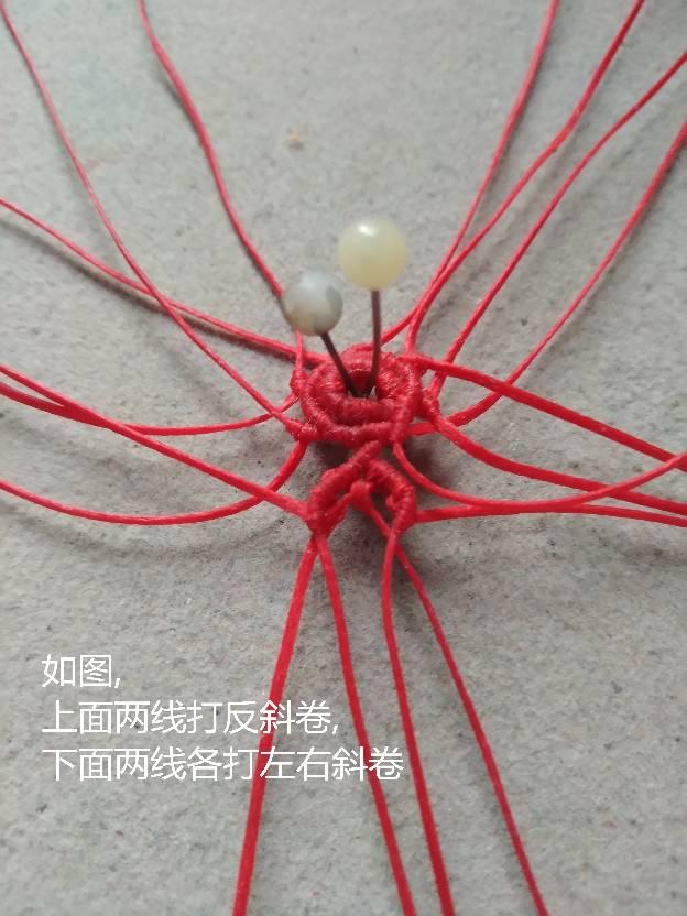 中国结论坛 流苏帽小教程  图文教程区 173548jbzgsgbbg01csgsz