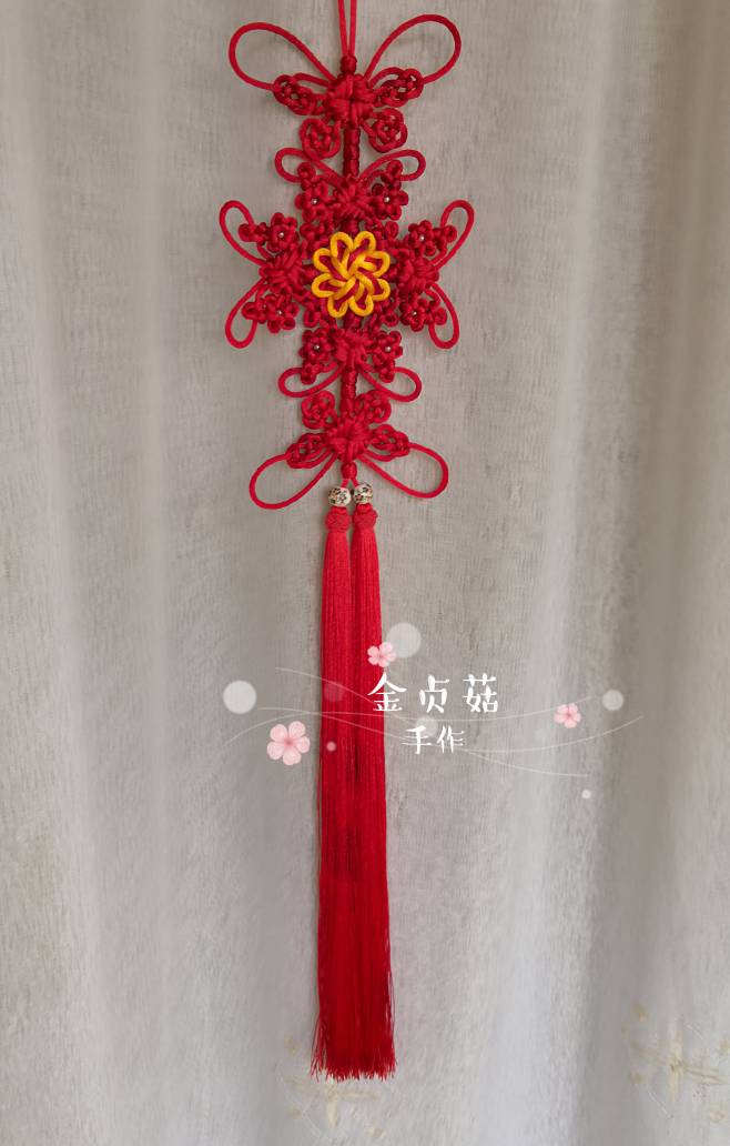 中国结论坛 六只蝴蝶  作品展示 215249mlmol1sk7sk1k17m
