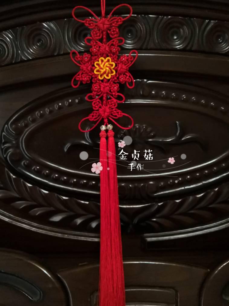 中国结论坛 六只蝴蝶  作品展示 215252r5zkv77xd2e233v5