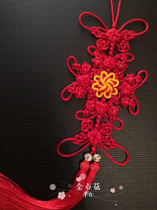中国结论坛 六只蝴蝶  作品展示 215252upvy7pft8vhh8zfh