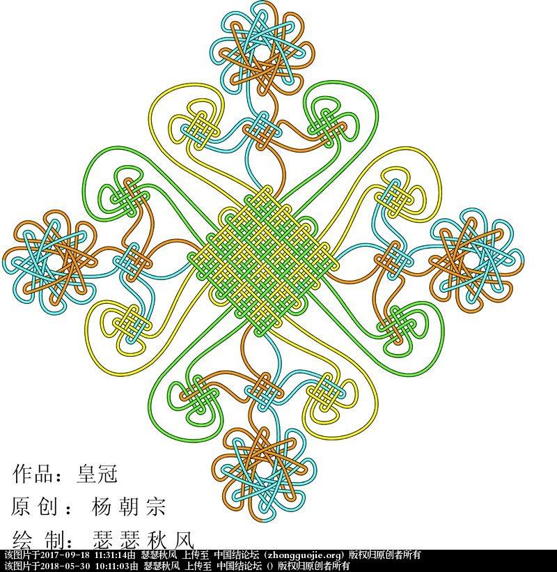 中国结论坛   作品展示 100910gmv22ymkv2z0h9w1