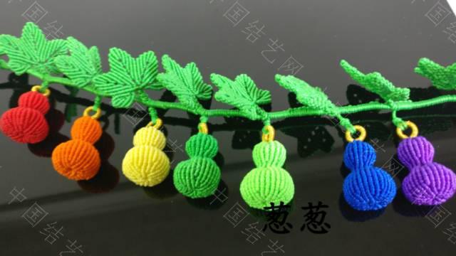 中国结论坛 七个葫芦  作品展示 095944kiipzapuvdtybvcq