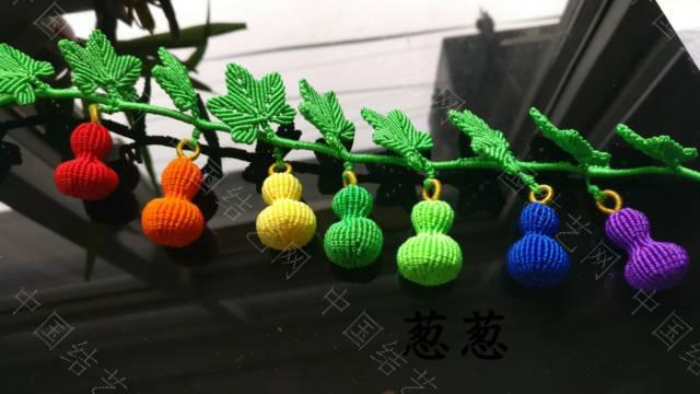 中国结论坛 七个葫芦  作品展示 095944whp9a9xa9pss79ay