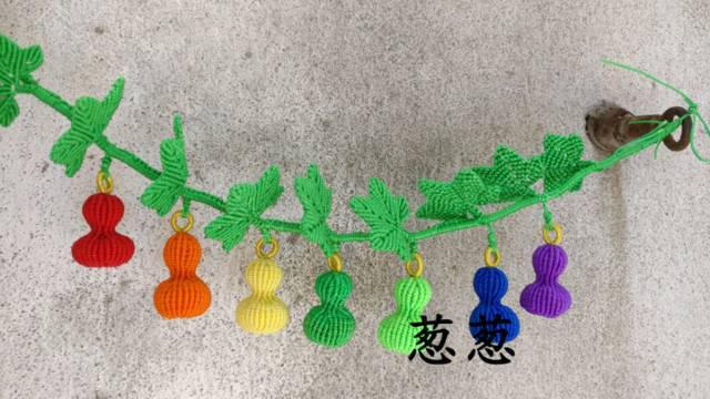 中国结论坛 七个葫芦  作品展示 095945pwdwksw7hke7h87h