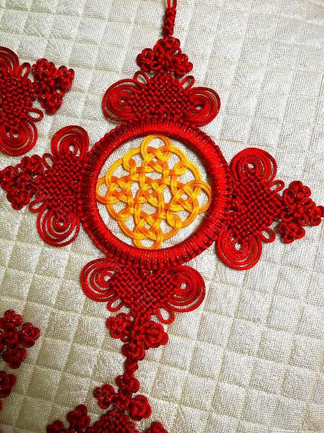 中国结论坛 为朋友做的挂饰  作品展示 090330hrguvrg8ek0w04pc