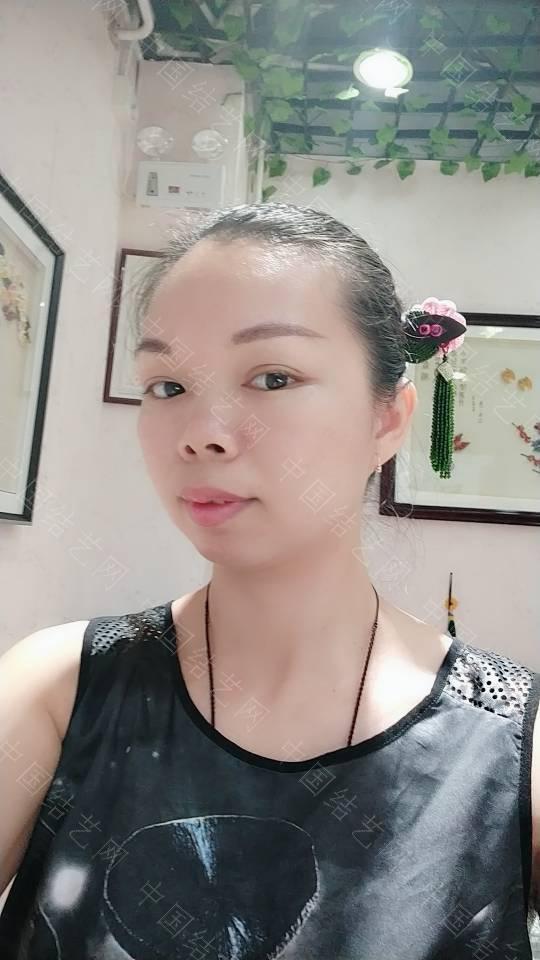 中国结论坛 亲爱的,看着眼馋了吧!戴着更馋死旁人了  作品展示 130757hod9dzp3o669xox3