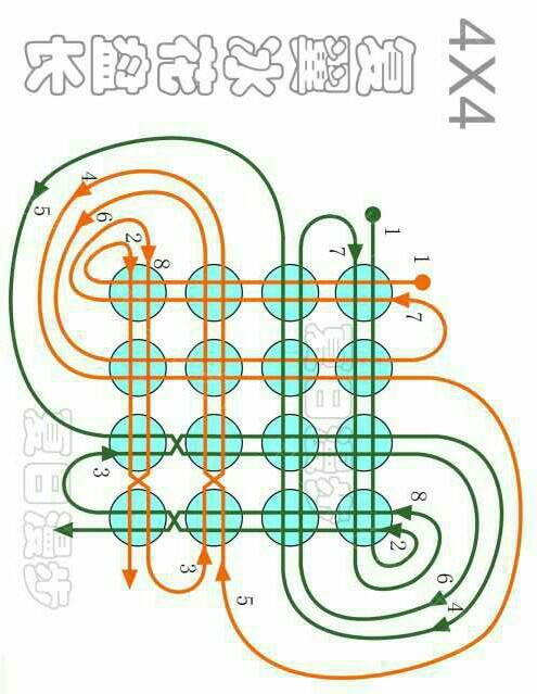 中国结论坛 复翼4x4冰花盘长  作品展示 172411l024qht7vzpvhftv