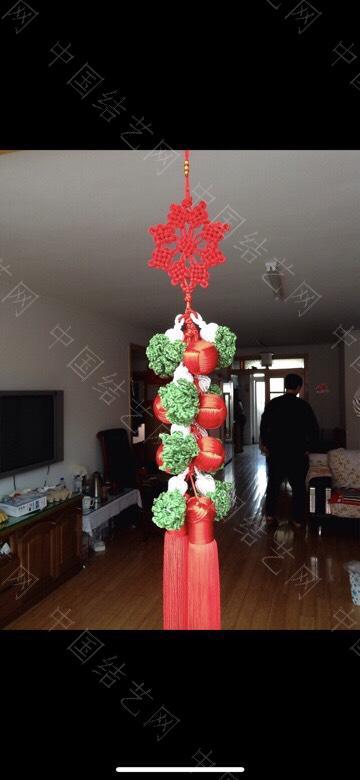 中国结论坛 恭喜发财  作品展示 174854b4i8jk6e7gxjd007