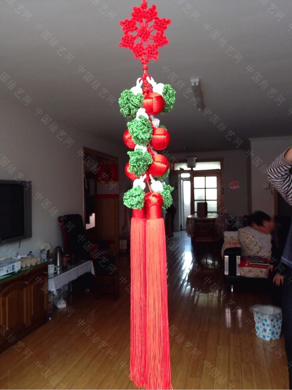 中国结论坛 恭喜发财  作品展示 175451kpcvob25x3chhvac