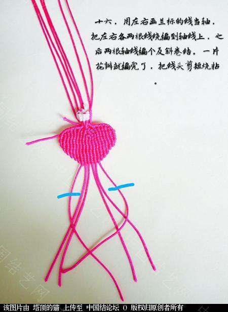中国结论坛 蝴蝶兰小包饰  立体绳结教程与交流区 103721cvct20vedl50drc2